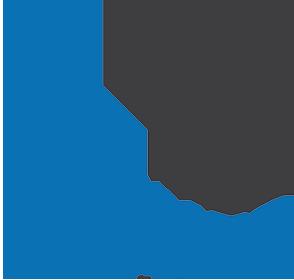 tiepner_logo